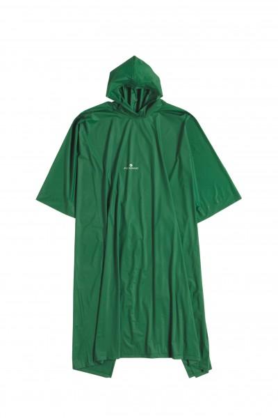 Ferrino Poncho 120 cm, grün