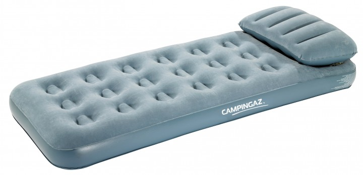Campingaz Luftbett Quickbed Smart Single