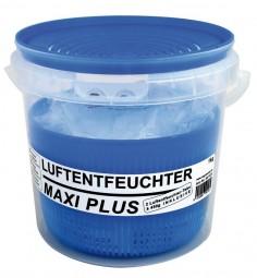 Luftentfeuchter Maxi Plus