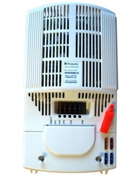 Dometic Schaltnetzteil 400 Watt