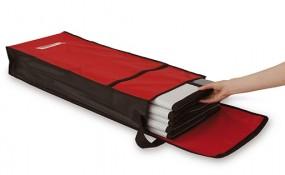 Tasche für Patio-Mat