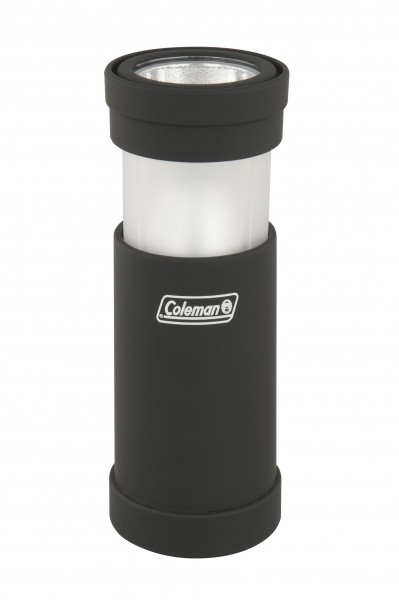 Coleman 2-Way LED Camping Laterne