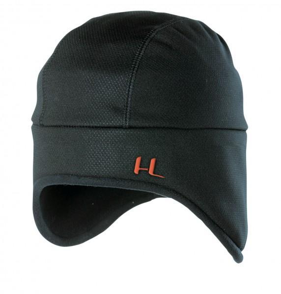 Ferrino Mütze 'WS Cap' one size