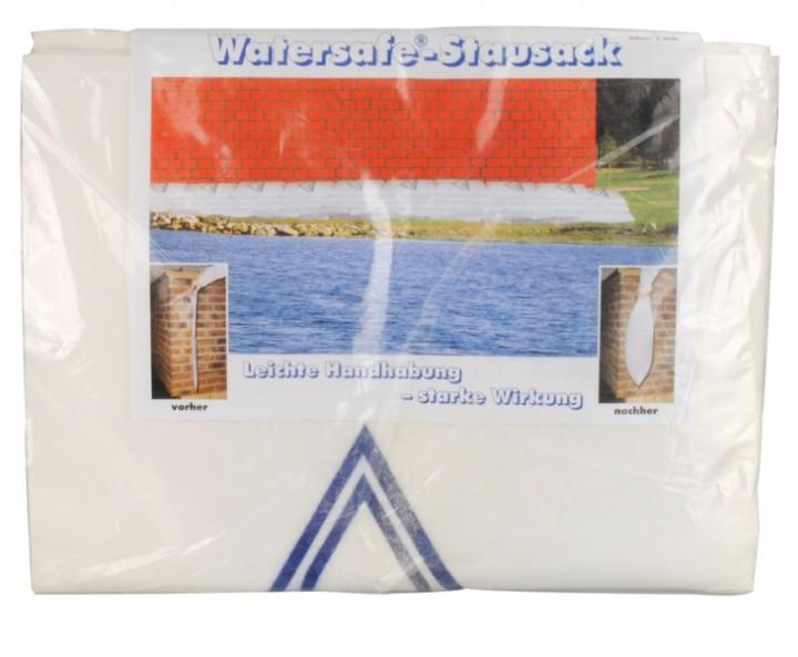 Watersafe Stausack