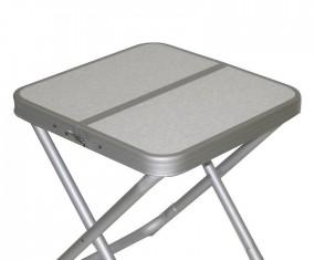 Tischplatte für Hocker