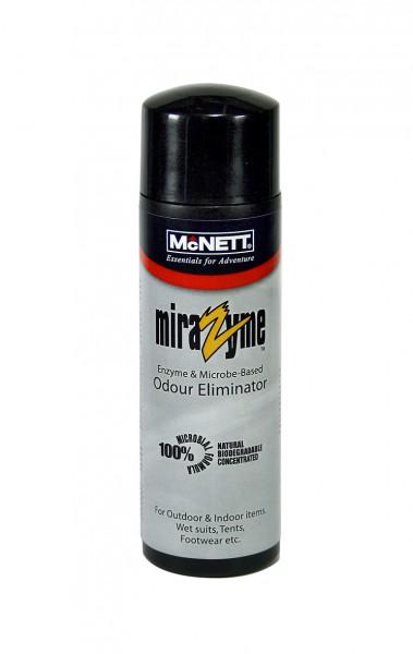 'MiraZyme' Geruchsentferner 250 ml