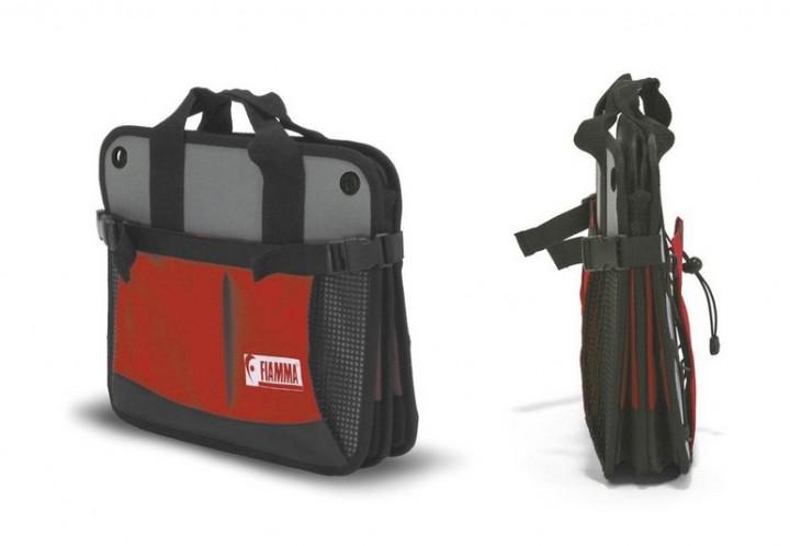 Fiamma Packtasche Pack 610 S
