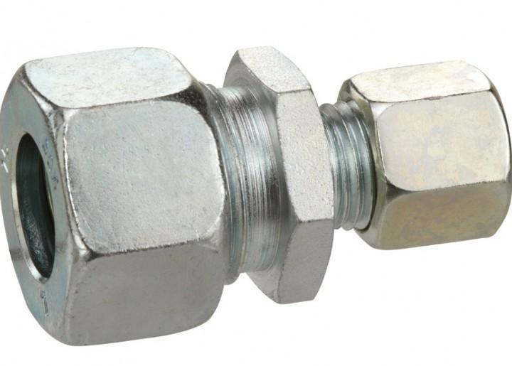 Reduzierverschraubung 10 mm GR–RVS 10xRVS 8