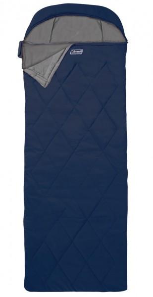 Deckenschlafsack Breckenridge Comfort 235 x 85 cm