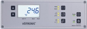 Votronic Power Control Luna für Reisemobile