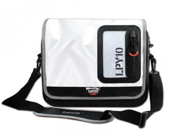 Tasche LaPLAYA Messenger Bag 10