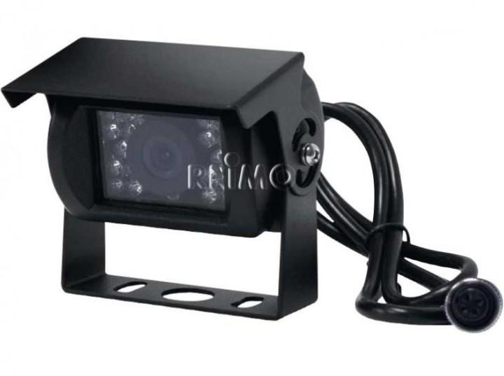 Easy Eye Kompakt-Rückfahrkamera