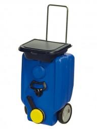 Service Wasser Taxi 12 Volt