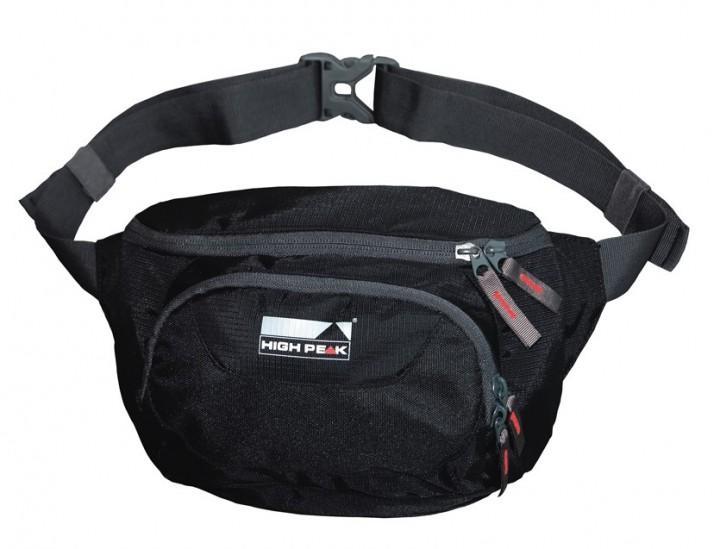 Hüfttasche Waist Pack