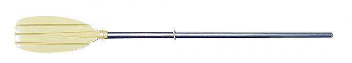 Sevylor Paddel, Aluminium, 2 Stück 150 cm
