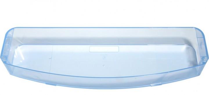 Etagere transparent blau 37,2 x 6,1 x 10,5 cm Nr. 241334210/2
