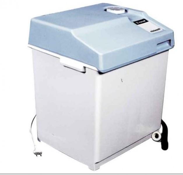 Waschmaschine Miniwash 100