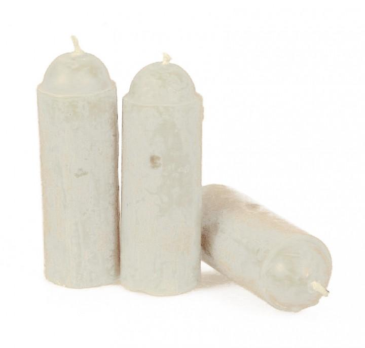 UCO Kerzen, Citronella 3 Stück
