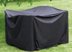 Schutzhülle Deluxe für Sitzgruppen 200 cm