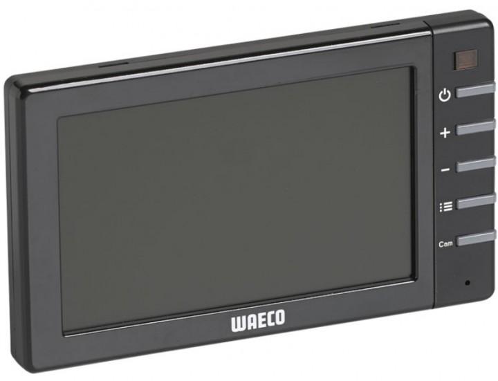 Rückfahrvideosysteme PerfectView RVS-750 7 Zoll Monitor