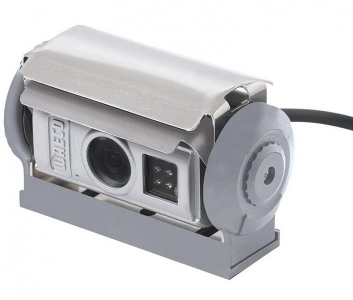 Waeco Rückfahrvideosystem PerfectView RVS-580 5 Zoll