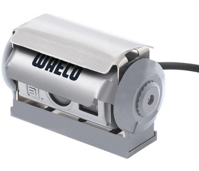Waeco Rückfahrvideosystem PerfectView RVS-780 7 Zoll