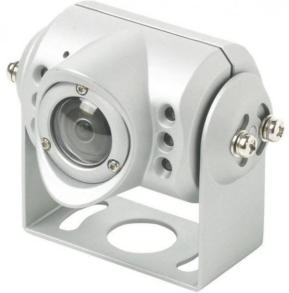 Rückfahrvideosystem PerfectView RVS-764
