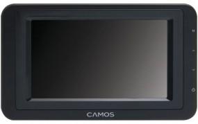 Rückfahrvideosystem Camos SuperView SV-430