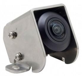 Rückfahrkamera Camos CM-5180M-NAV
