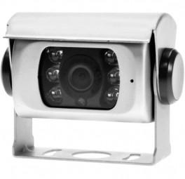 Farbkamera ESX VNA-RCAM-Basic
