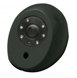 Farbkamera PerfectView CAM 18 NAV