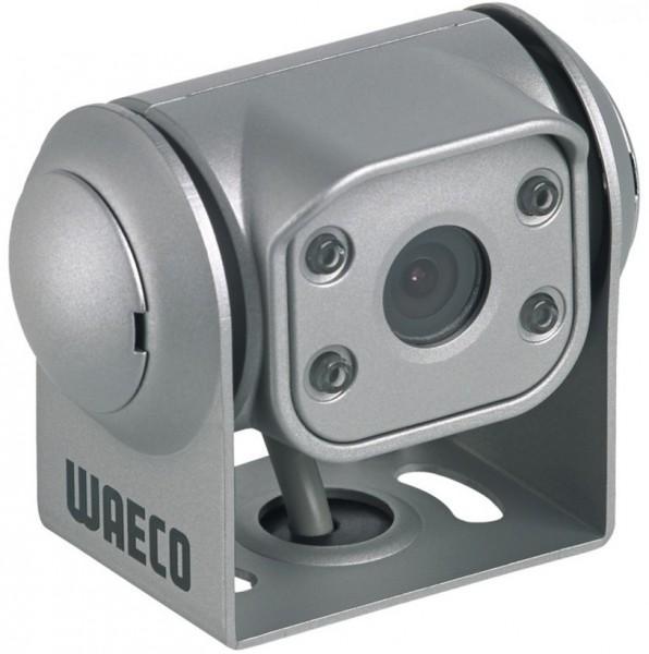 Waeco Farbkamera PerfectView CAM 55 NAV silber