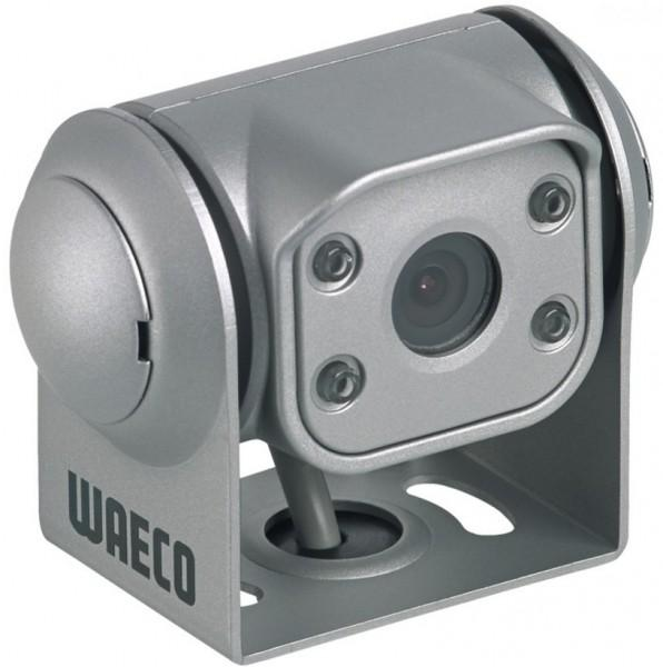 Waeco Navigationssystem PerfectView NAV 155 Kamera CAM 55 NAV