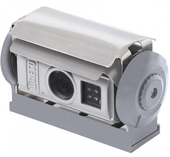Waeco Navigationssystem PerfectView NAV 180 Kamera CAM 80C NAV