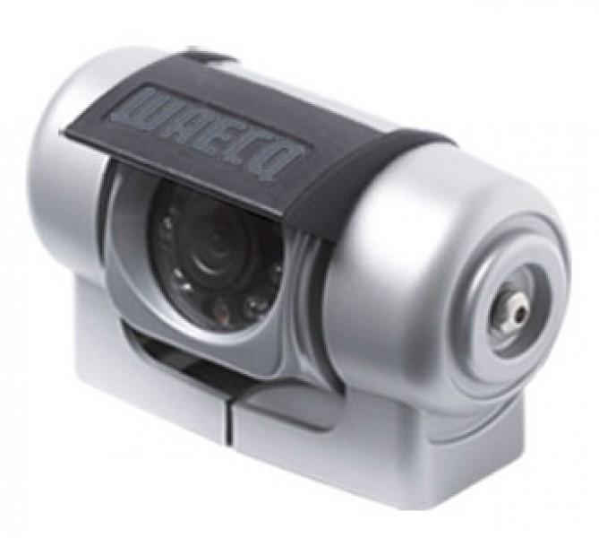 Rückfahrvideosystem PerfectView MC 850