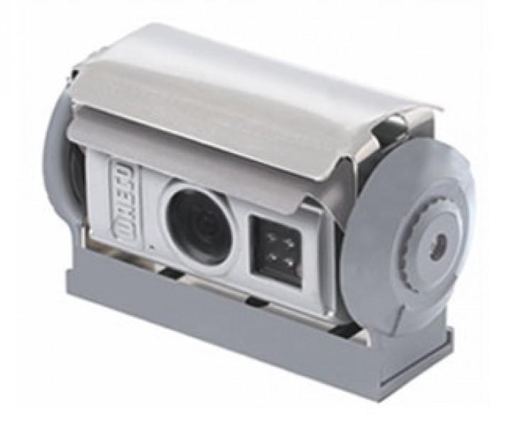 Rückfahrvideosystem PerfectView MC 880