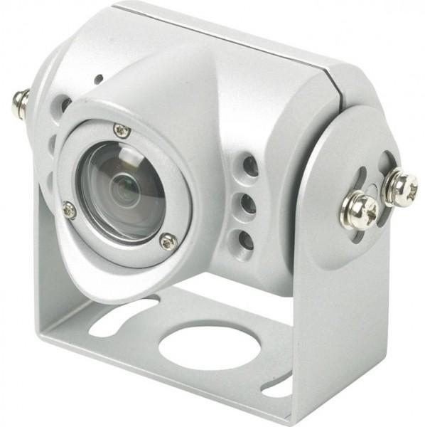 Rückfahrvideosystem PerfectView MC 464