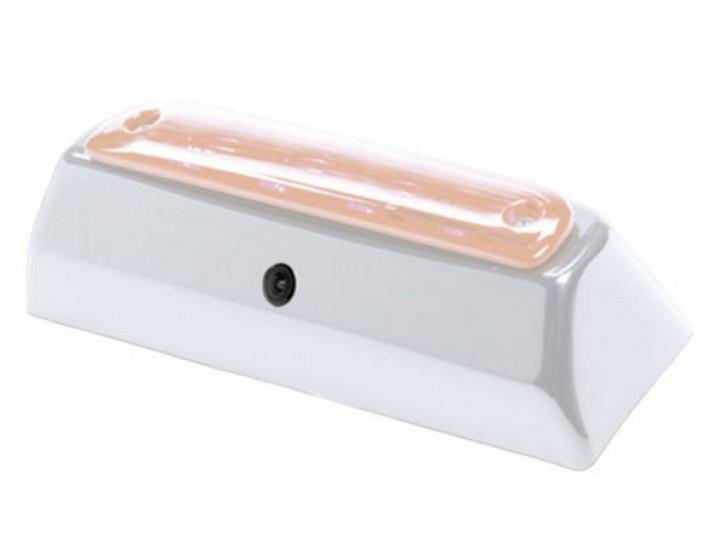 Waeco Rückfahrvideosystem PerfectView MC 860