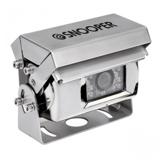 Navigationssystem VenturaPro AVN S9020 mit Shutterkamera