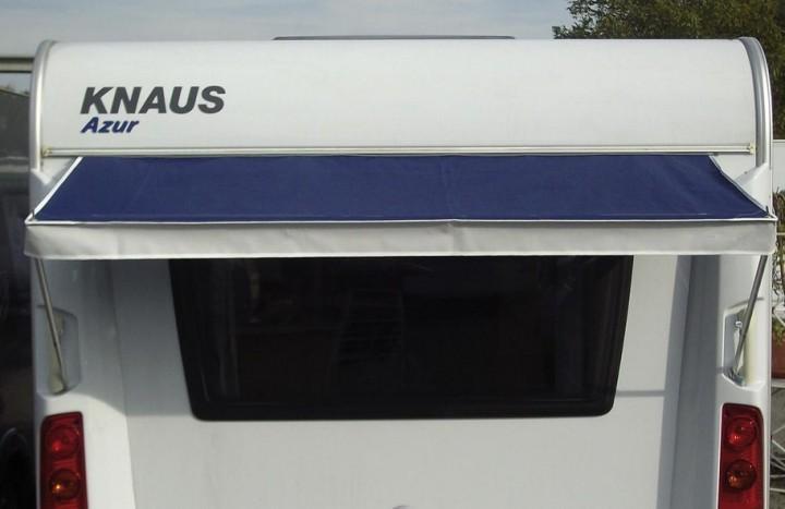 Wohnwagen Fenstermarkise Passau