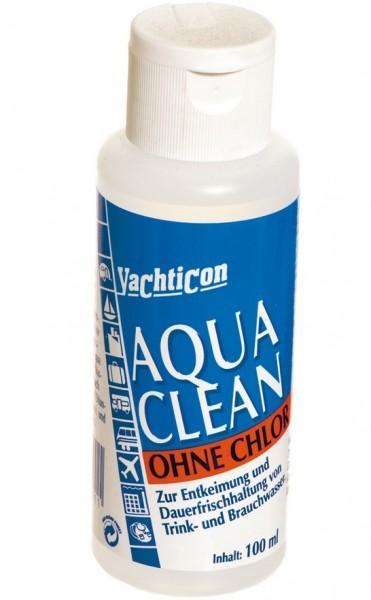 Yachticon Aqua Clean AC 1.000 flüssig ohne Chlor