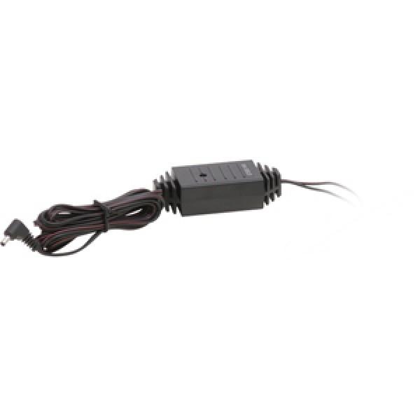 Anschluss-Kabel für Festeinbau zu Navigationssysteme VenturaPro S5000 / SC5700 / S6400 / S6800