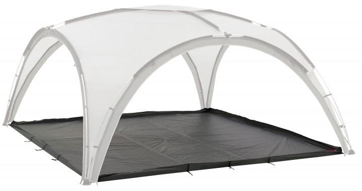 Coleman Bodenplane zum Event Pavillon DeLuxe 4,6 Meter