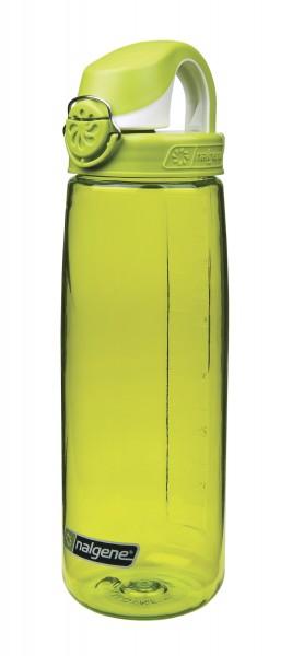 Nalgene 'Everyday OTF' 0,7 L, grün