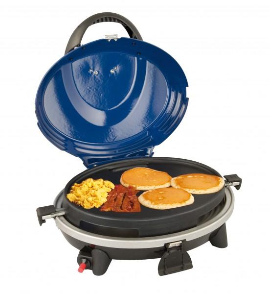 Campingaz Grill '3 in 1'