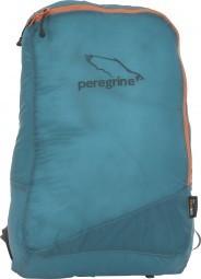 Peregrine Daypack Summit UL 25 blau