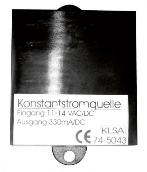 Konstant Stromquelle H