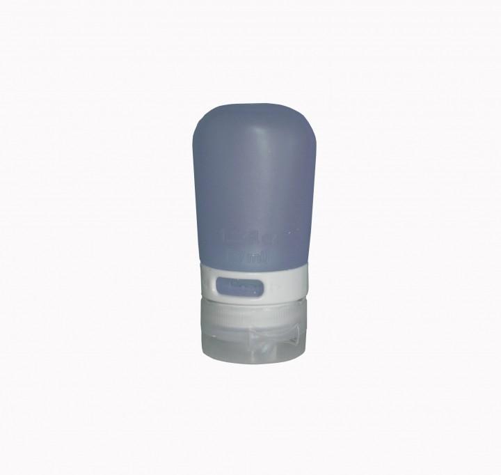 humangear 'GoToob', 37 ml blau