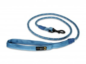 Mountain Paws Leine 'Rope Lead'