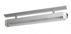 12 Volt LED Design Aufbau-Leuchte Stilo